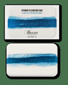Vitamin-Cleansing-Bar-Baxter