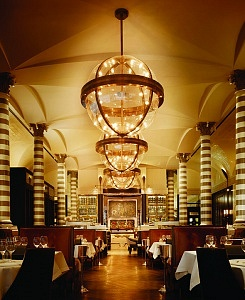 Massimo Restaurant & Oyster Bar (portrait) - Copy