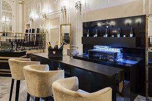 Ritz Montreal Bar 01
