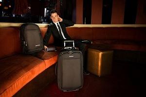 malebag-luggage