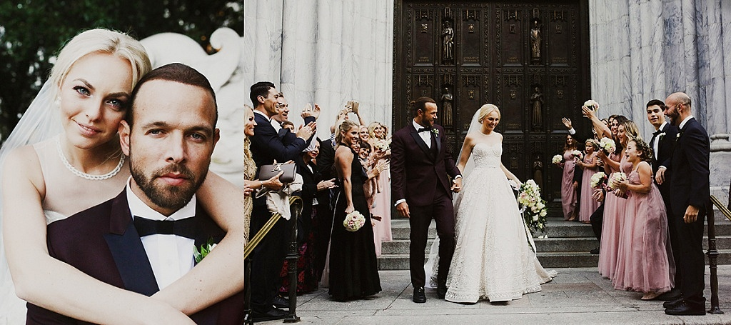 0-alert-wedding-collage