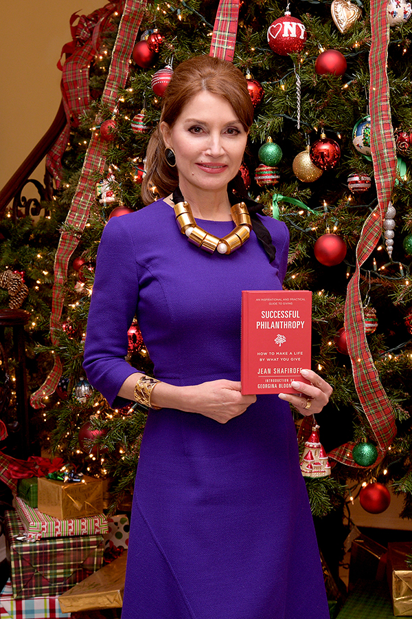 Jean Shafiroff== 2017 NYJL Pre-Winter Ball Committee Event Featuring Jean Shafiroff== 130 East 80th St, NYC== December 13, 2016== ©Patrick McMullan== Photo - Aurora Rose/ PMC== ==