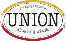 17-union-cantina-logo-sml