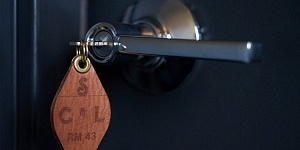 key_detail_scriber_catskill_lodge_new_york_1
