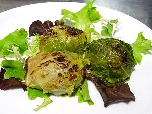 meatballs-with-cabbage-il-gattopardo-sl