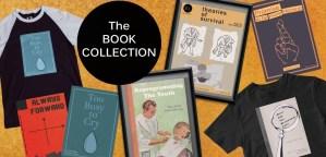 Social Living- The Book Collection_v3 copy