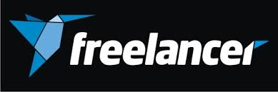 make money from freelancer.com