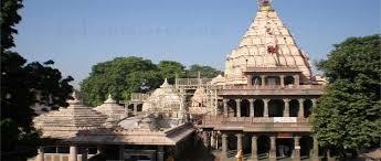 logial reasons behind visiting a temple