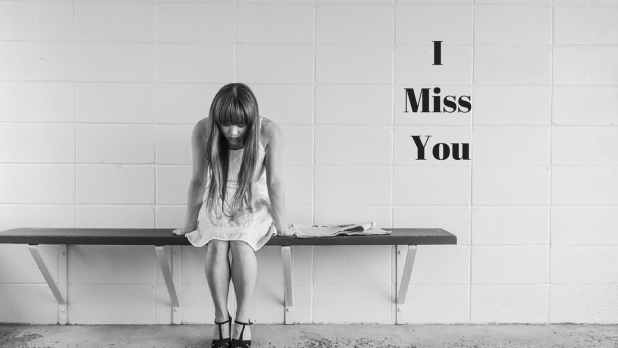Miss You image for boyfriend