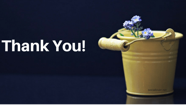 Thank You image download