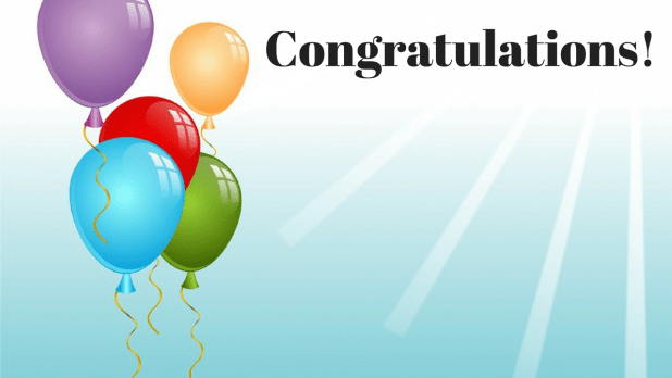 congratulations images for whatsapp free download