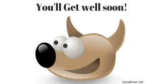 Animated get well soon images for whatsapp