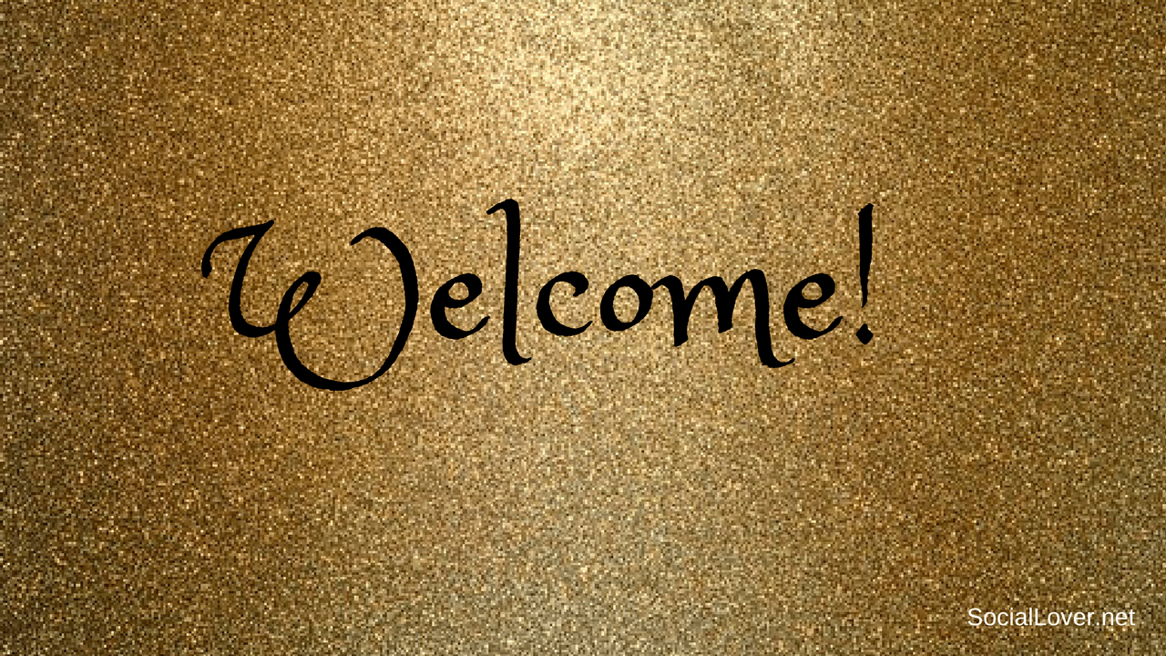 Welcome images pictures glitters graphics greetings photos free beautiful welcome images for whatsapp welcome kristyandbryce Images