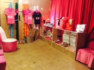 dallas_burlesque_shop