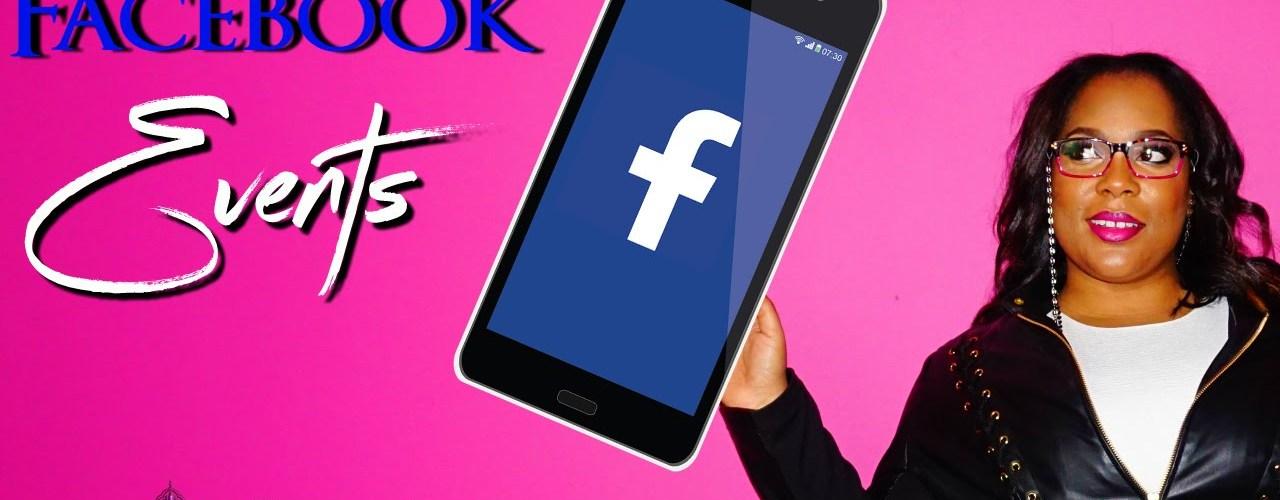 Facebook Event, Facebook Business, Business Marketing, Internet marketing firm, business entrepreneur, entrepreneurial marketing,