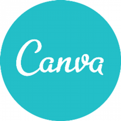 Image result for canva 250x250