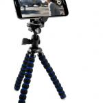 livestreaming, livestream