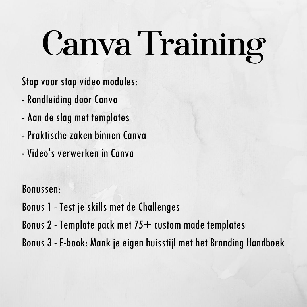 2 Canva Queen training Socially Sanne Canva training .jpg
