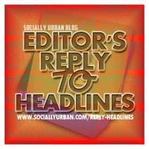 reply to headlines logo graphic BORDER white