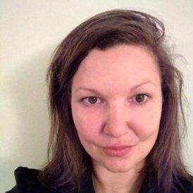 Sandra Smith, Editor, Social Marketing Solutions LLC