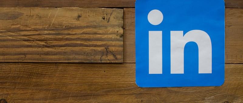Social Media Marketing plans for entrepreneurs and startups