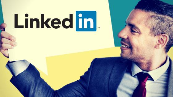 LinkedIn for entrepreneurs