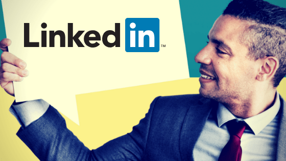 LinkedIn for entrepreneurs
