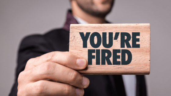 When to fire a client