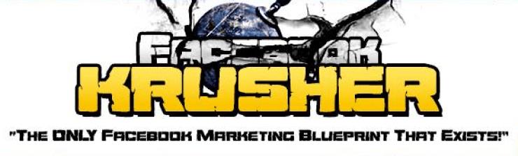 https://i2.wp.com/socialmarketingsuite.net/members/server/php/files/Facebook%20Krusher%20Training.png?resize=740%2C224&ssl=1
