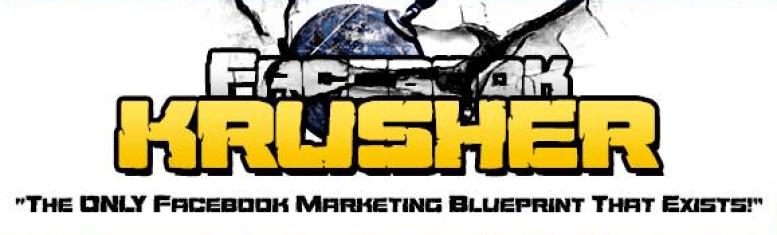 https://i2.wp.com/socialmarketingsuite.net/members/server/php/files/Facebook%20Krusher%20Training.png?resize=777%2C235&ssl=1