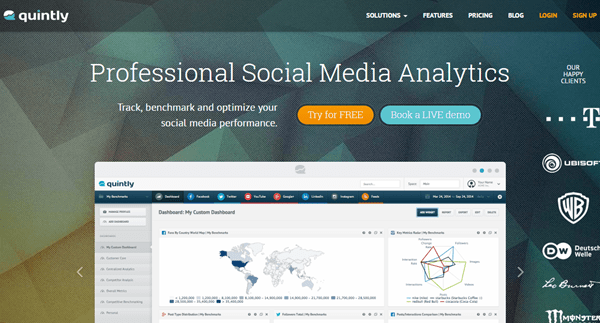 quintly-pinterest-analytics-tool