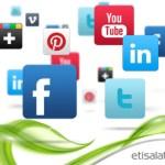 Etisalat Sri Lanka Social Media Analysis