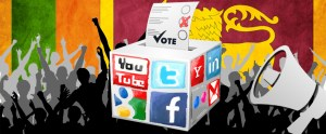 Political Campaigning on Social Media