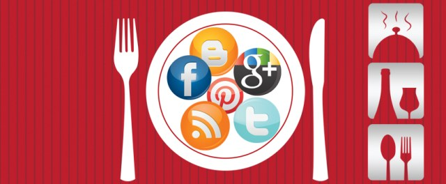 Social Media Marketing of Restaurants