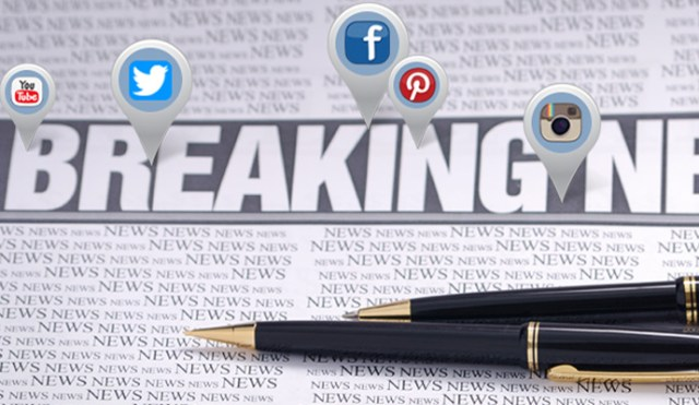 Is Modern News Journalism in Sri Lanka clouded by Sharebait Posts?