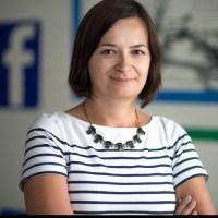 Karolina Wozniak