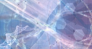 CRM-Softwar ein der Medizin