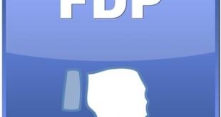 Shitstorm bei der FDP