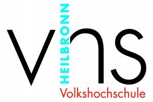 Logo VHS Heilbronn