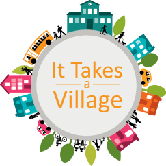 it-takes-a-village