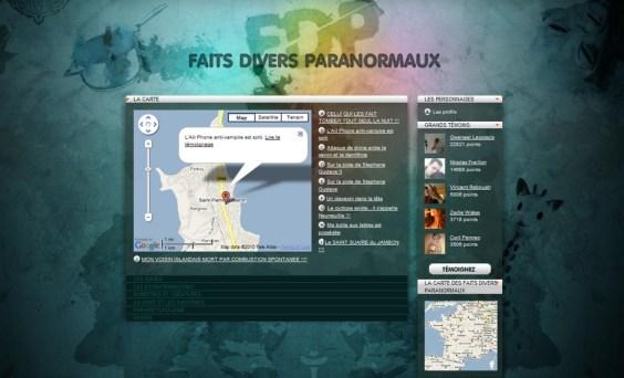 fdp-tv.com