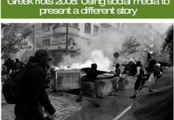riots 2008