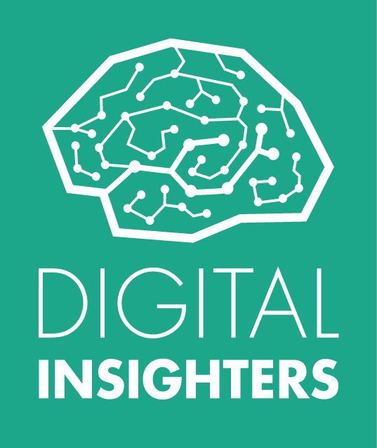 Digital Insighters