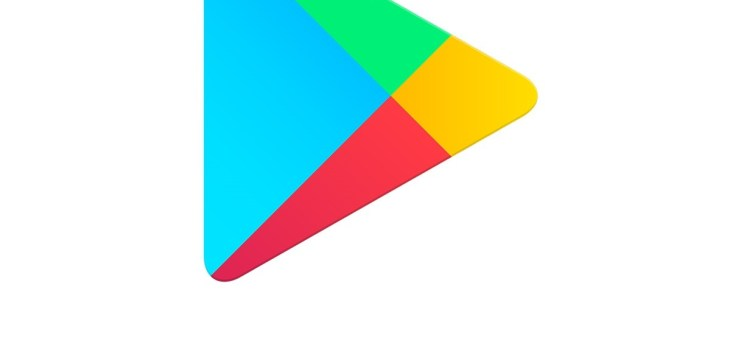 Más de 200 apps infectadas en Google Play