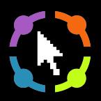 sme-logo-for-black-bgrd
