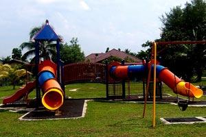 content marketing playground