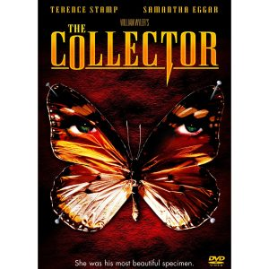 The Collector - 1965