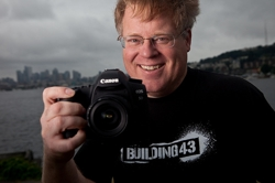 Image representing Robert Scoble as depicted i...