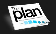 The Plan ebook