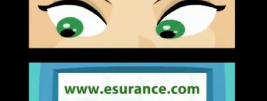 Esurance.com